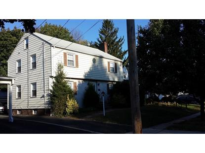 143 Forbes St , Rahway, NJ