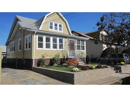208 crawford ter union nj 07083 sold or for 355 crawford terrace union nj