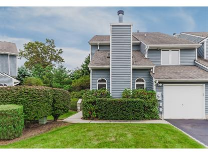 25 Knutsen Dr , West Orange, NJ
