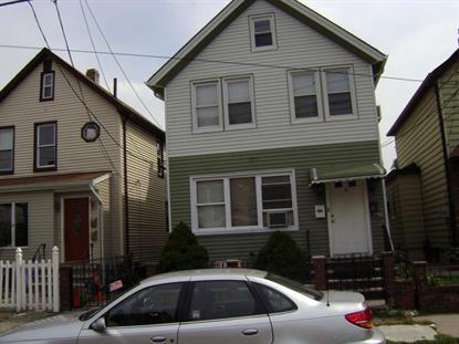 Address not provided Garfield, NJ MLS# 3093504