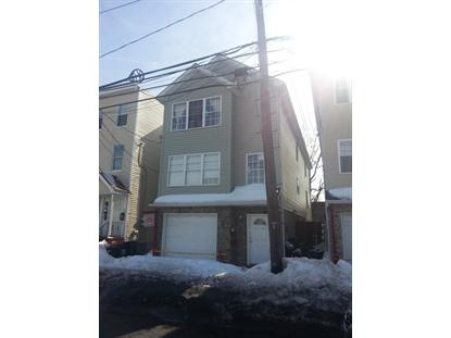 126 20th Ave  Paterson, NJ MLS# 3095643