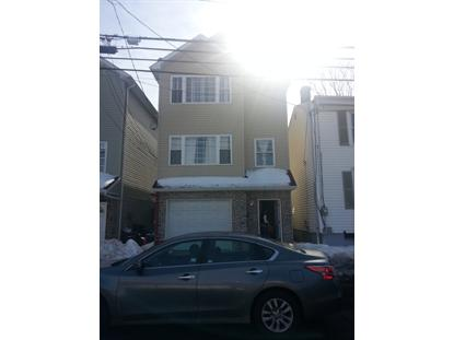 124 20th Ave  Paterson, NJ MLS# 3095656