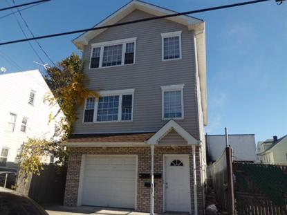 567 E 19th St  Paterson, NJ MLS# 3095663