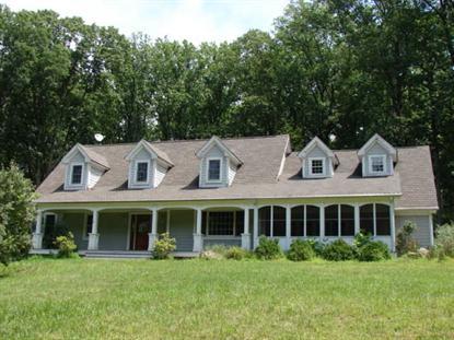 157 COUNTY ROUTE 579  Bethlehem Township, NJ MLS# 3096252