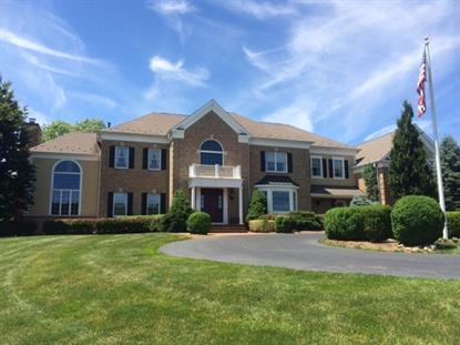 17 Springcroft Rd  Chester, NJ MLS# 3096285