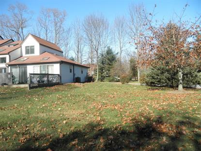 401 BETTY LANE  Mine Hill, NJ MLS# 3098302
