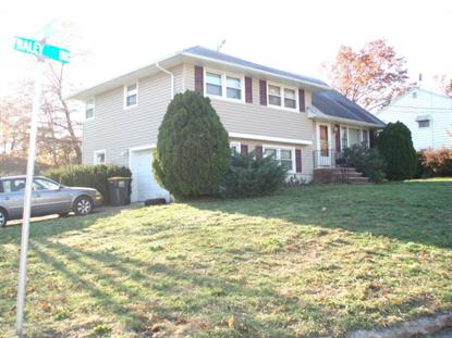 21 Fraley Dr, Franklin Twp, NJ