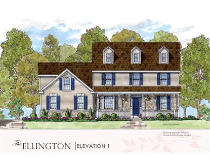 00 Highlands Way-Ellington  Lopatcong, NJ MLS# 3100520