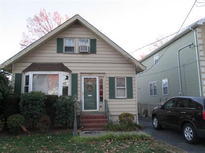 148 W Roselle Ave , Roselle Park, NJ
