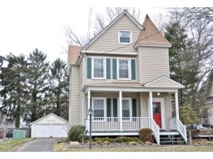 577 Mountain Ave  Bound Brook, NJ MLS# 3101053
