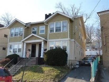 289-291 William St  Belleville, NJ MLS# 3101279