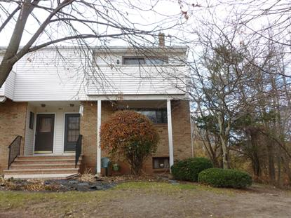 665A DOVER CT  Hillsborough, NJ MLS# 3101560