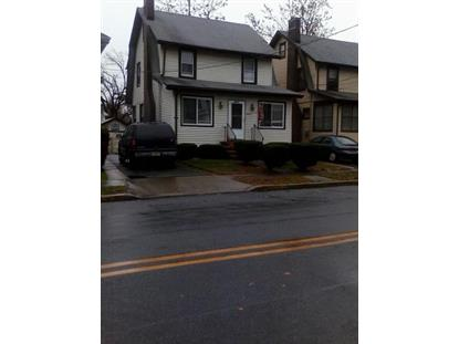 7 Grove St, Bloomfield, NJ 07003