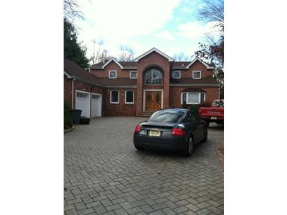 720 Smith Rd  Parsippany-Troy Hills Twp., NJ MLS# 3103036