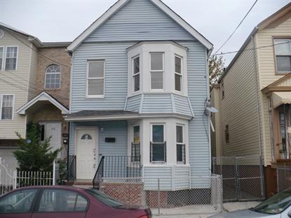 232 Sherman Ave, Newark, NJ