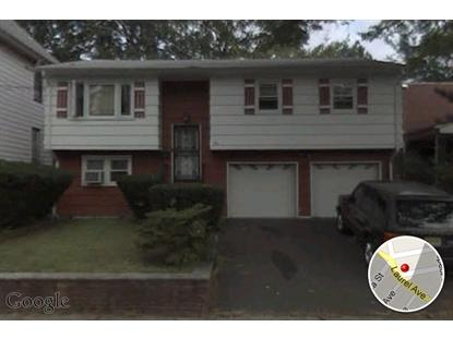 Address not provided Union, NJ MLS# 3103306