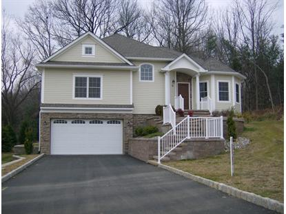 20 LINDA CT  Montville Township, NJ MLS# 3103401