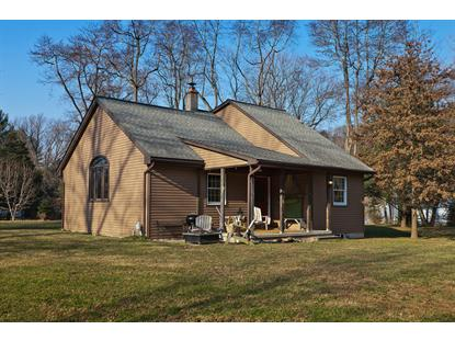 1836A River Road  Upper Black Eddy, PA MLS# 3106728