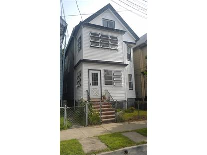 185 Chapman St, Orange, NJ