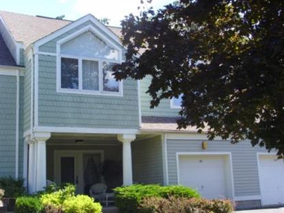 110 Sleepy Holw  Sparta, NJ MLS# 3106996