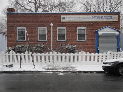 520 William St  East Orange, NJ MLS# 3107359