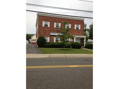 Address not provided Hawthorne, NJ MLS# 3108455
