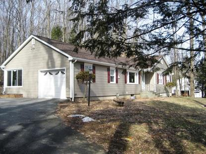 11 CORA LANE , Chester, NJ