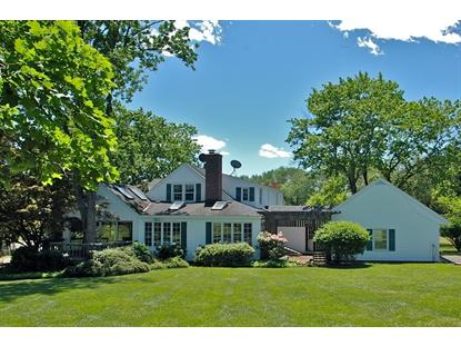 71 E Fox Chase Rd  Mendham, NJ MLS# 3111423