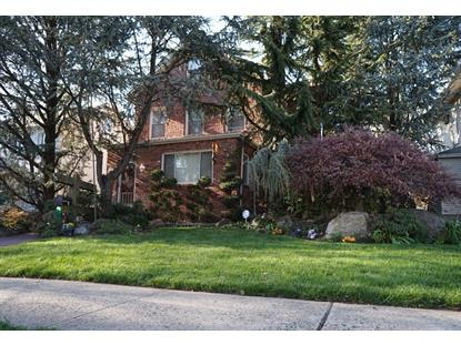 45 King St  Hillside, NJ MLS# 3112079