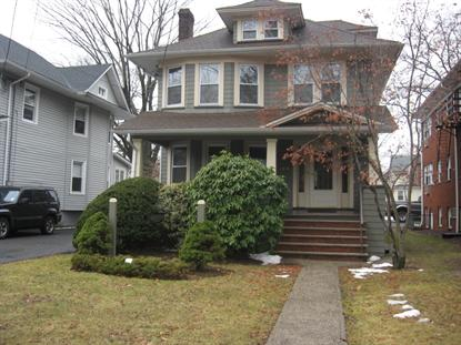 324 Chestnut St  Roselle Park, NJ MLS# 3112361