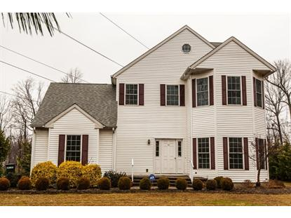 11 Highmount Ave  Warren, NJ MLS# 3112831