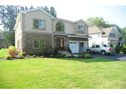 Address not provided Florham Park, NJ MLS# 3113504