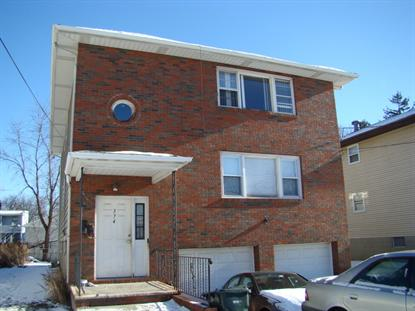 Address not provided Paterson, NJ MLS# 3113513
