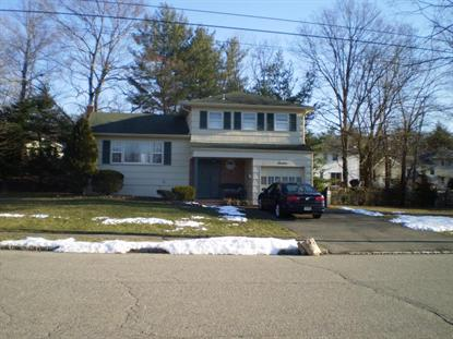 16 Lougheed Ave, West Caldwell, NJ 07006