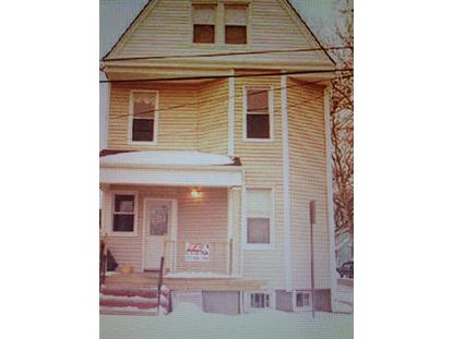 Address not provided Belleville, NJ MLS# 3114265