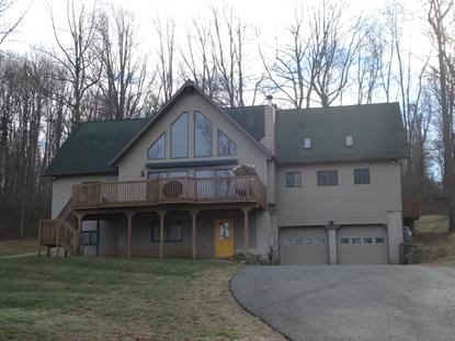 18 Reservoir Rd, Washington Township, NJ