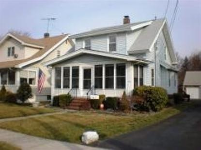 257 W Franklin St  Bound Brook, NJ MLS# 3114717