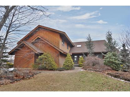 713 Macopin Rd  West Milford, NJ MLS# 3114762