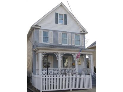 26 Fisher Ave  Bound Brook, NJ MLS# 3114859