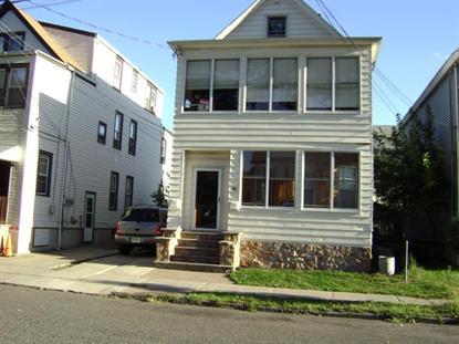 Address not provided Garfield, NJ MLS# 3115119