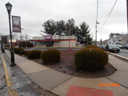 Commercial Property For Sale Hillside Nj