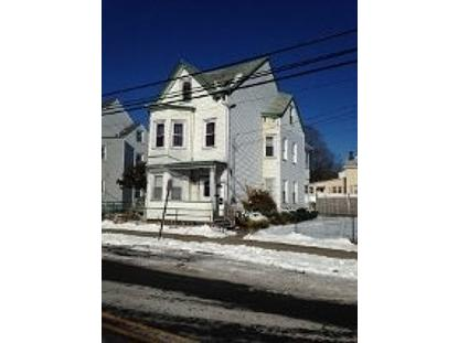 43 Barbour St  Haledon, NJ MLS# 3115609