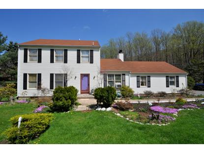 1394 Ridge Rd  White Twp., NJ MLS# 3115743
