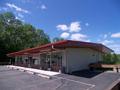 238 Us Highway 206  Branchville, NJ MLS# 3115867