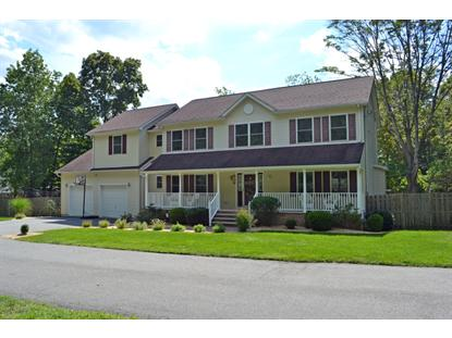 178 Union Ave  Bloomingdale, NJ MLS# 3115969