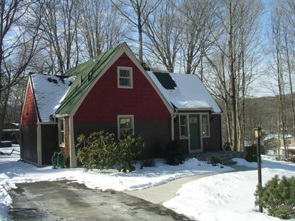 3 Bear Trl  Hardyston, NJ 07460 MLS# 3115987