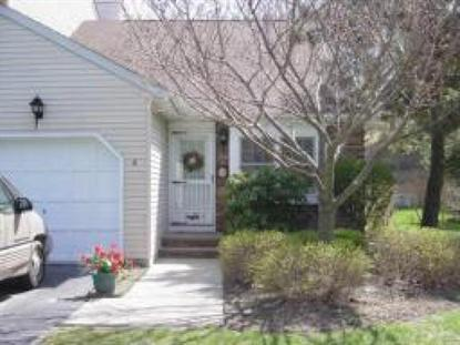 6 CARRIAGE LANE  Sparta, NJ MLS# 3116157