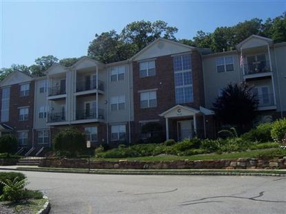 57 Mountain View Ct  Riverdale, NJ MLS# 3116255