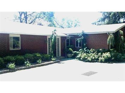 866 Johnston Dr  Watchung, NJ MLS# 3116535