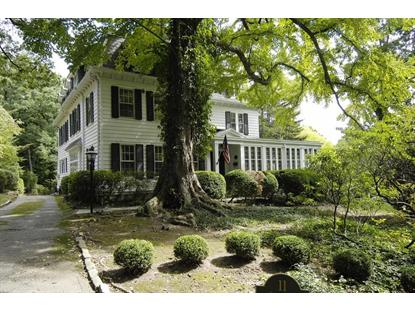 11 Park Way  West Orange, NJ MLS# 3116564